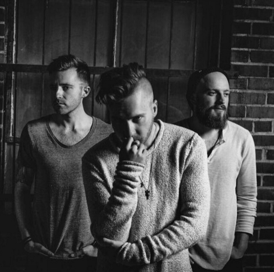 Brighten To Release New Music in 2016
