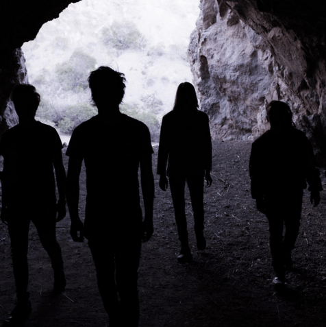 I See Stars Release Statement Regarding Member Change