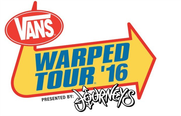 WarpedTour16_Color_Journeys