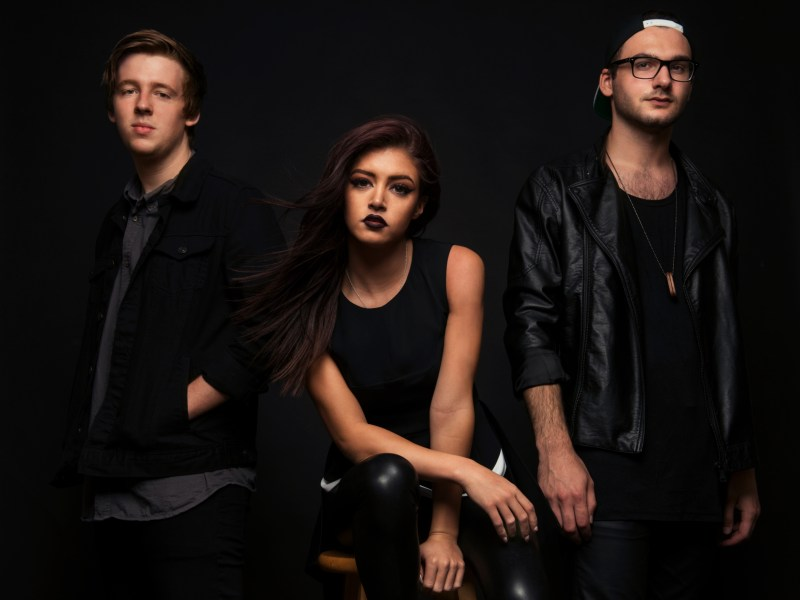 Against The Current, We The Kings release Justin Bieber cover