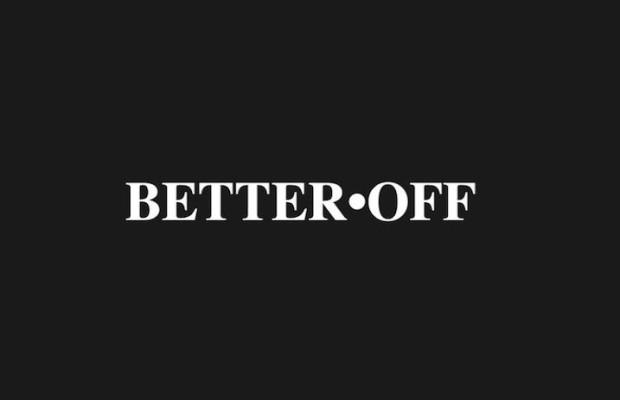 Better_Off_-_Logo