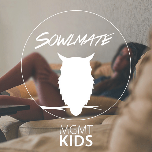 "Sowlmate releases new remix of ""Kids"" by MGMT"