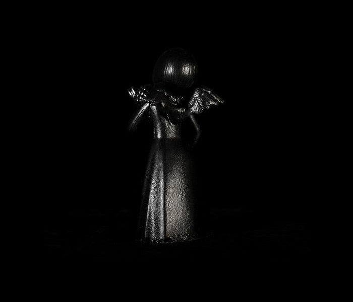 Album Review: BOYFRNDZ 'Impulse'