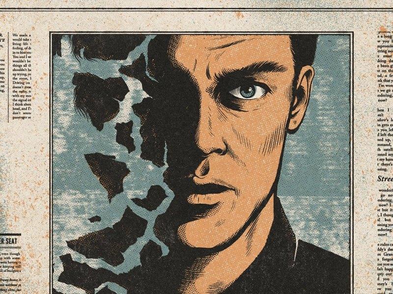 Arkells announce new album, 'Morning Report'