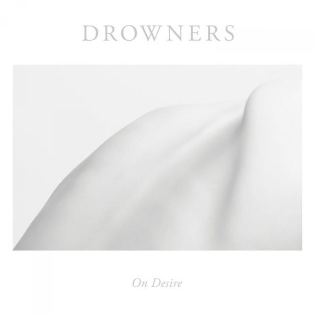 drowners-on-desire