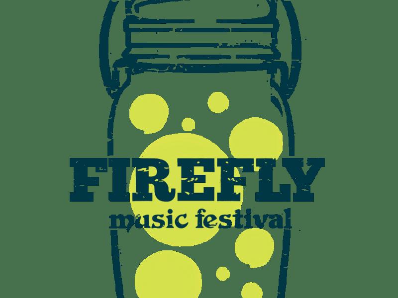 Review: Firefly Music Festival