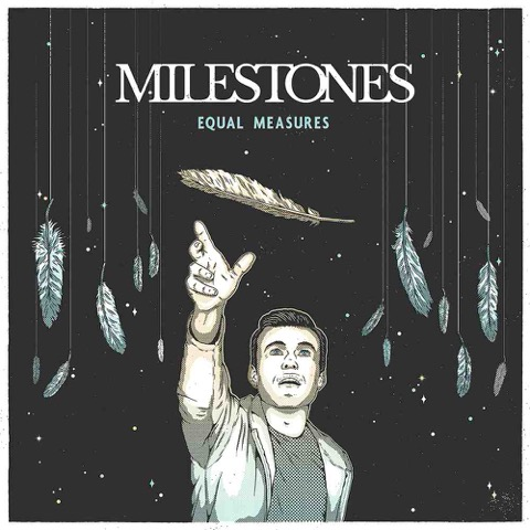 mile_equalmeasures_cover - low res