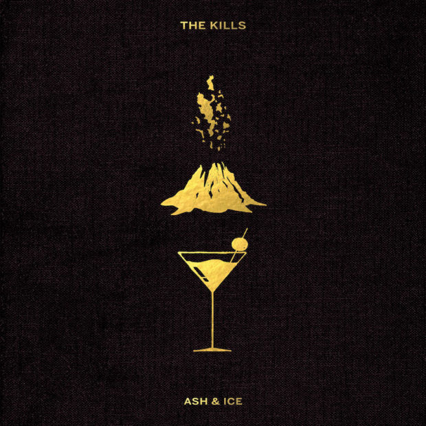 the_kills_-_ash__ice_-_packshot_-_300_dpi SMALL