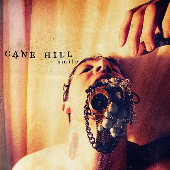 canehillsmile