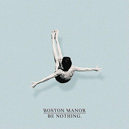 boston-manor-be-nothing