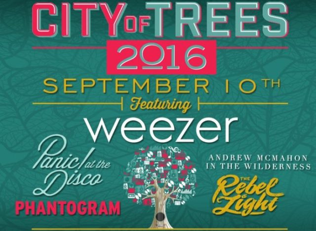 city-trees-music-700x512