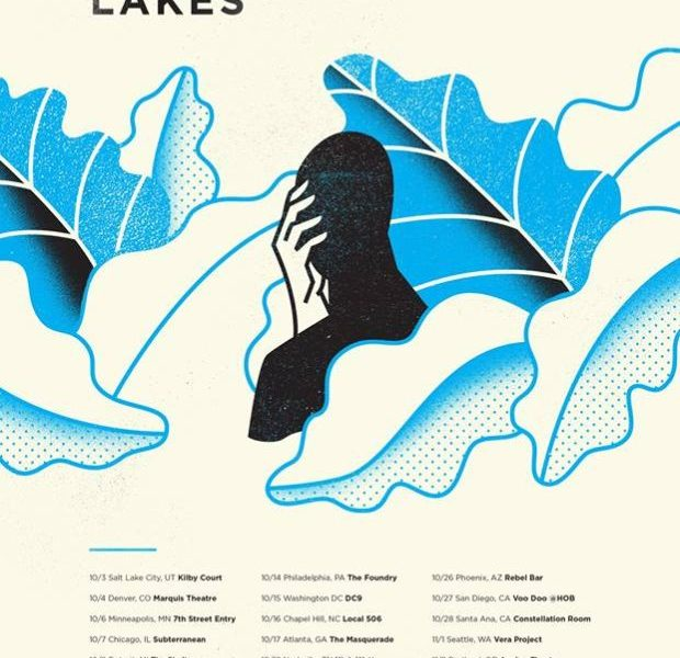 Gig Preview: From Indian Lakes hit Seattle on November 1st