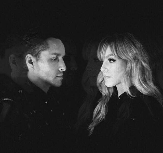 What Sparked Your Interest With xylø