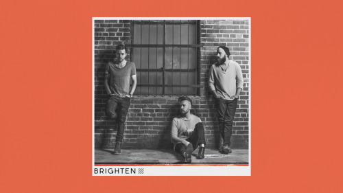 "Brighten release new song, ""You Love Him"""