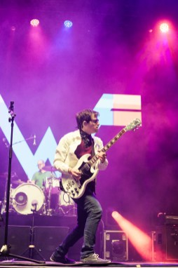 Weezer_ photo by Gili Dailes (13)