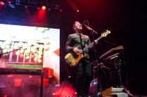 Weezer_ photo by Gili Dailes (2)