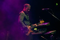 Weezer_ photo by Gili Dailes (7)