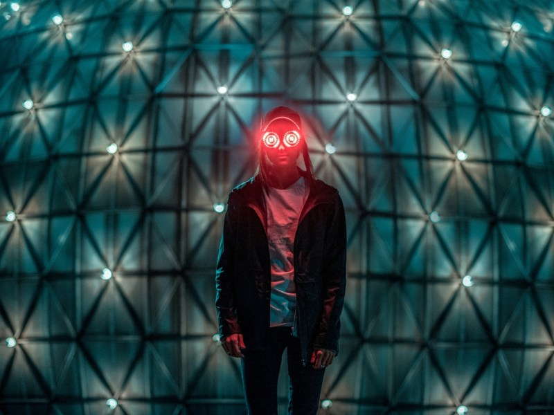 Artist Spotlight: REZZ
