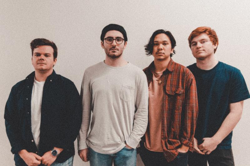 "Young Culture signs to Equal Vision Records, release new single ""Drift"""