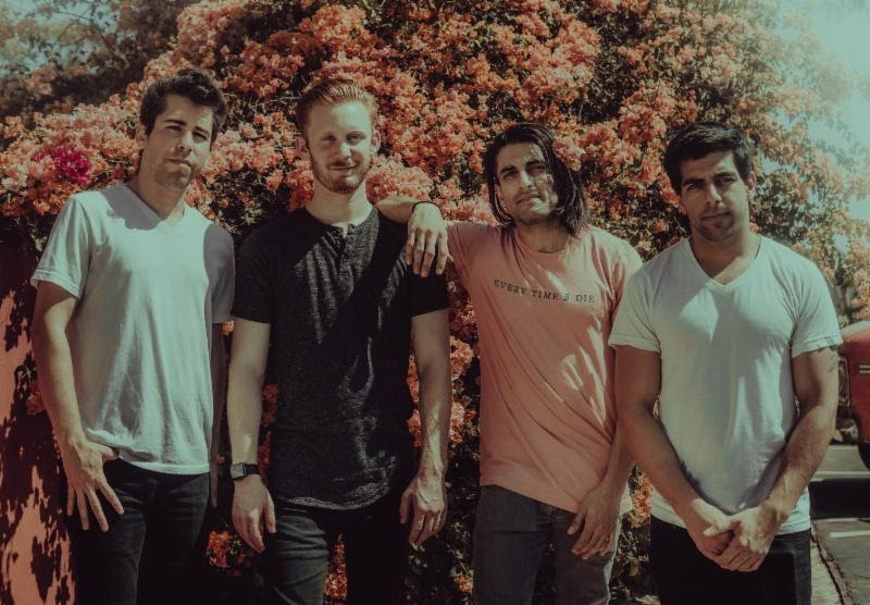 Takers Leavers announce EP, share new music video