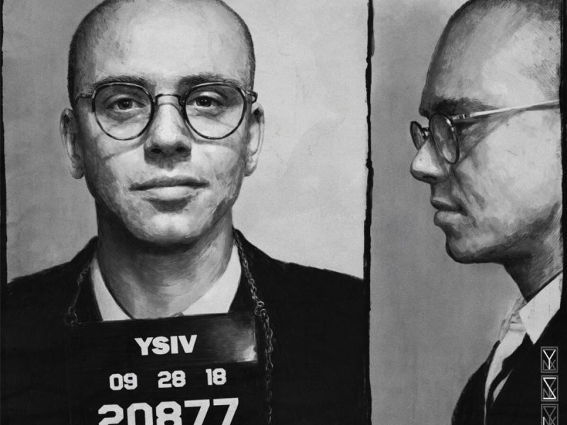 "Logic releases new song ""Everybody Dies"""
