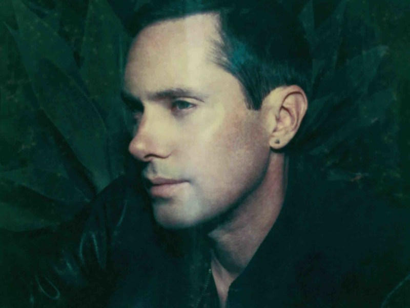 "Rhye shares official visual for ""Hymn"""