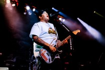 Sublime With Rome 01