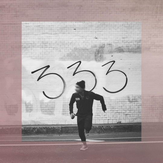 "Album Review: Fever 333 ""Strength In Numb333rs"""