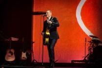 Bryan Adams 07