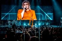 Kelly Clarkson 04