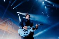Papa Roach 06