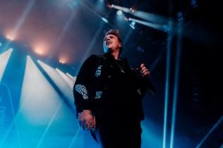 Papa Roach 07