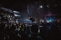 Papa Roach 17