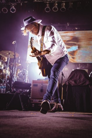 Switchfoot 02