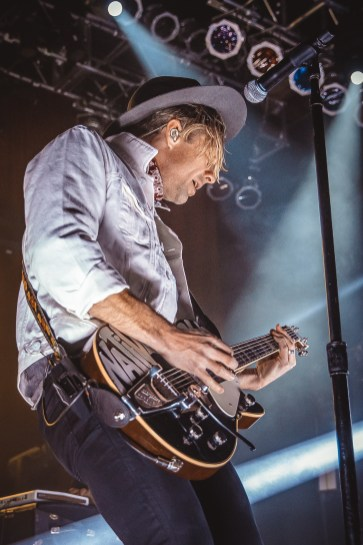 Switchfoot 30