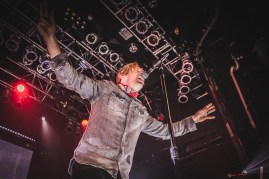 Switchfoot 31