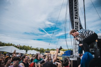 Coin Laurel Live 14