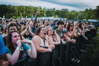 Dirty Heads Laurel Live 02