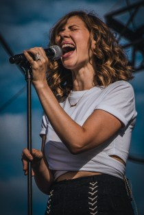 Lake Street Dive Laurel Live 05
