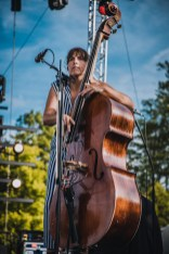 Lake Street Dive Laurel Live 09