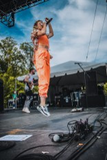 Mistervives Laurel Live 01