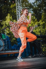 Mistervives Laurel Live 04