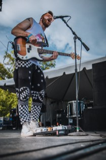 Mistervives Laurel Live 08