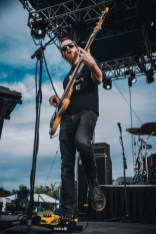 Moon Taxi Laurel Live 03