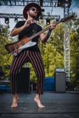 Red Sun Rising Laurel Live 02