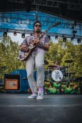 Red Sun Rising Laurel Live 18