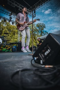 Red Sun Rising Laurel Live 19
