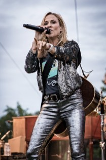 Sheryl Crow Laurel Live 11