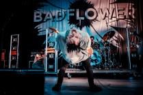 Badflower 06