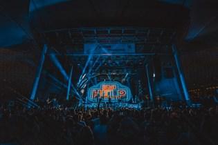 Papa Roach Cleveland 29